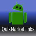 ico QuikMarketLinks