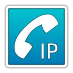 CSipSimple – VoIP klient pro Android