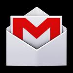 Stáhněte si Gmail aplikaci z Androidu 4.2 [APK]