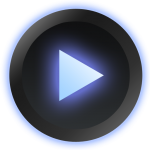 PowerAMP – kvalitní přehrávač hudby pro Android