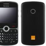 Huawei Boulder v prodeji jako Orange Barcelona za 109£