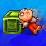 Logická hra Psychoban pro Android zdarma ke stažení