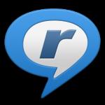 Aktualizovaný RealPlayer Beta pro Android přináší mnoho nových funkcí