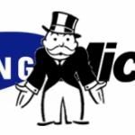 Samsung bude také platit licenční poplatky Microsoftu [Aktualizováno]