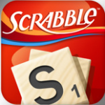 scrabble ico