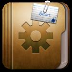 SmartWidget – widget s odkazy na nejpoužívanější aplikace