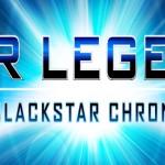 MMORPG  Star Legends aktualizováno – PvP beta, vylepšený klient a další