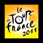 Oficiální hra Tour de France 2011 pro Android