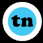 tudyNE aktualizován – intergrace dopravního zpravodajství Google