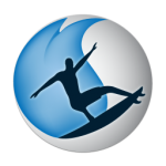 Qualcomm spustil nový webový benchmark Vellamo