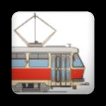 Sledujte polohu brněnských tramvají a autobusů s Wi-Fi na displeji svého Androidu