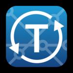 CG Transit – jízdní řády offline