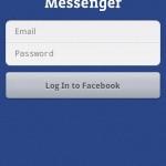 Denních uživatelů mobilní aplikace Facebooku je více na Androidu než iOS