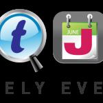 GetJar Gold – stahujte zdarma vybrané aplikace, které jsou v Android Marketu placené [doplněno]