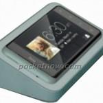 HTC Bliss – první telefon s HTC Sense 3.5?