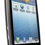 Motorola Fire (XT351) – cenově dostupný Android pro Evropu