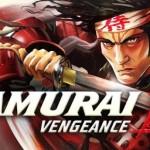 Videorecenze – Samurai II: Vengeance