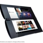 Svět se dozvěděl ceny tabletů S a P od Sony