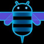 Android 3.2 Honeycomb pro Asus Eee Pad Transformer je už dostupný i v České republice