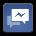 Facebook vydává aplikaci Messenger pro Android a iOS [aktualizováno]