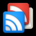 google reader ico