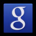 google search ico