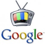 Google TV přijde během půl roku do Británie