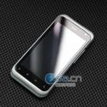 HTC Bliss se představuje na prvních kvalitních fotografiích