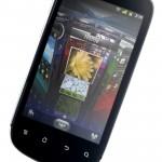 Huawei získalo ocenění za design svého telefonu Vision