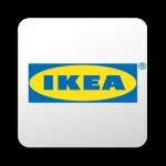 Český a slovenský IKEA katalog pro Android