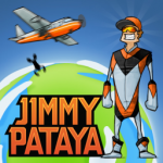 Tip na hru: Jimmy Pataya