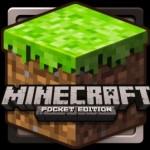 Minecraft Pocket Edition 0.7.0 se lehce opozdí, s trochou štěstí vyjde koncem dubna
