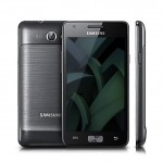 Neoficiální CyanogenMod 10 pro Samsung Galaxy R