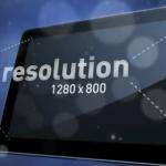 Nejlepší reklamy na Samsung Galaxy Tab 10.1 vytvořené fanoušky (video)