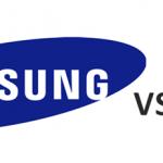 Samsung: Zákaz prodeje v Nizozemí neovlivní zbytek Evropy