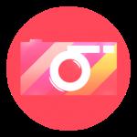 Snaptastic – zkrášlete fotografie přímo v telefonu