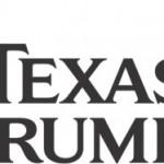 Texas Instruments: nové procesory OMAP zajistí vyšší výdrž baterie
