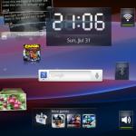 Stáhněte si launcher z nejnovějších Xperií pro jakýkoliv telefon s Androidem