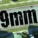 Recenze gangsterské akce 9mm od Gameloftu