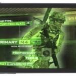 Mobilní klient Call Of Duty Elite zpožděn