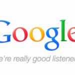 GMale – nová dokonalá služba od Google