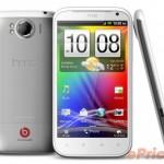 HTC Runnymede: první obrázky telefonu s 4,7″ displejem [doplněno]