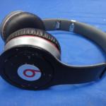 Beats Audio (HTC) chystá nová Dr. Dre sluchátka