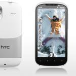 T-Mobile Amaze 4G – nový fototelefon od HTC