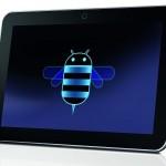 Ultratenký tablet Toshiba AT200 se začíná prodávat v Evropě