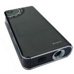 Tursion TS-102 – malý Androidí projektor