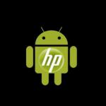 CM7 pro HP TouchPad již s WiFi, fungujícím dotykovým displejem i Android marketem