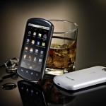 47.7% chytrých telefonů v UK jede na Androidu