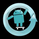 CyanogenMOD tým se spojil s FreeXperia, společně přinesou CM7 na většinu Xperia zařízení
