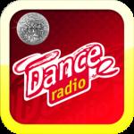 Dance radio – oficiální aplikace českého tanečního rádia